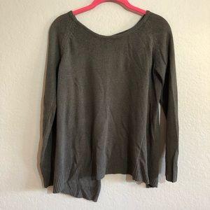 Millau LF sweater